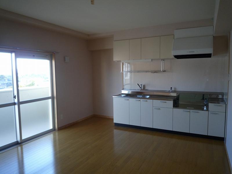 本荘団地 | 熊本市(中央・北・西区)市営住宅管理センター