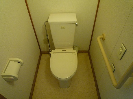 出水団地 | 熊本市(中央・北・西区)市営住宅管理センター