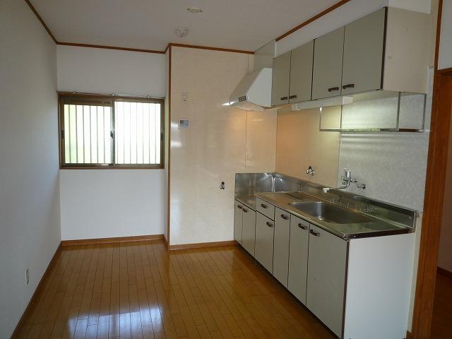 黒髪団地 | 熊本市(中央・北・西区)市営住宅管理センター