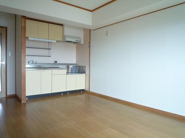 世安団地 | 熊本市(中央・北・西区)市営住宅管理センター