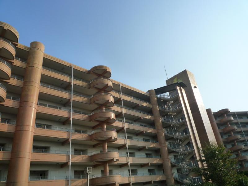 住宅 熊本 市営