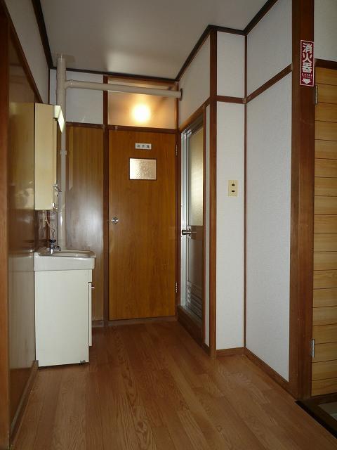 琴平団地 | 熊本市(中央・北・西区)市営住宅管理センター